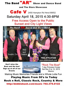 1 April 18 2015 Vics - Page 015